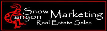 Snow Canyon Marketing